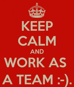 keep-calm-and-work-as-a-team-5