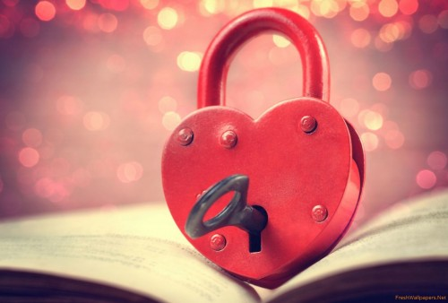valentine's day special | cluedin escape rooms, Ideas